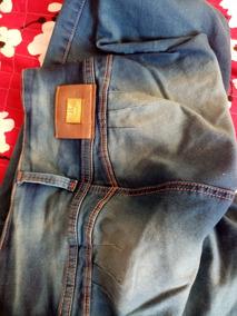 Studio F Pantalones Azul Mercado Libre Ecuador