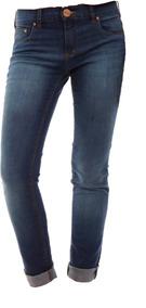 plus récent 242db 52b69 Balenciaga Pantalones - Pantalones, Jeans y Joggings Ossira ...