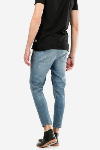 jean tascani