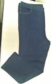 6ee662d13 Pollera Talle 58 - Pantalones, Jeans y Joggings Azul en Buenos Aires ...