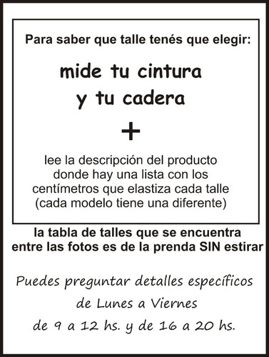 jean trendy básico ossira mujer chupín negro elastizado.960