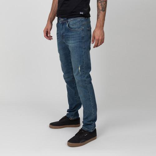 jean vernon - azul contaminado