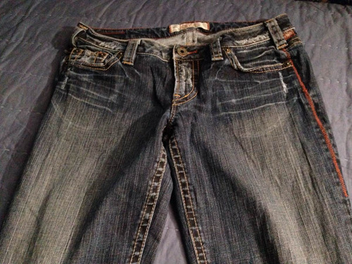 jeans 1921 31x34