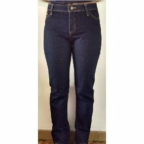 jeans 3 costuras dama y caballeros