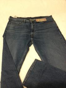 Azul Marino Hombre 505r Jeans Levis 40x36 fYb76gyv