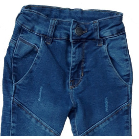 f952fb00a0 Venta De Fabrica De Jeans - Jeans en Mercado Libre Argentina