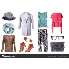 6a0c078104b1d Sft Jeans Indumentaria Urbana Hombre Ropa Femenina - Ropa y ...