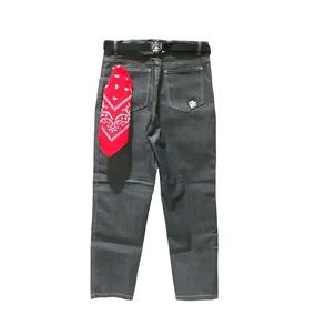 73a7810702be8 Jeans Pantalones Vaqueros Estilo Rapero Hip Hop - Ropa y Accesorios ...