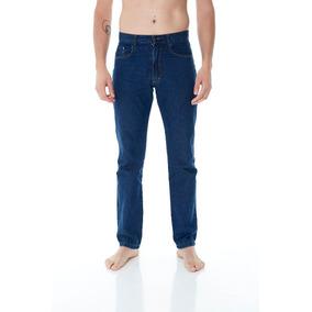0e1c472e62d36 Jean Recto Hombre - Jeans Recto de Hombre en Mercado Libre Argentina