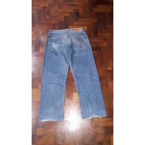 f06c3be06b307 Pantalones Anchos Hombre Hip Hop - Ropa y Accesorios en Mercado ...