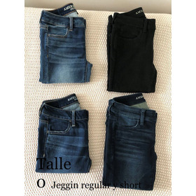 Jeans American Eagle Talle 0-00