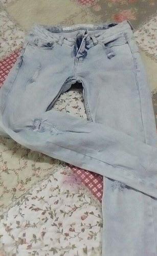 jeans americanino