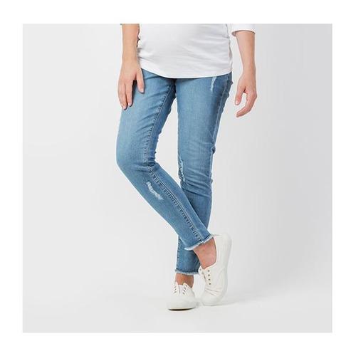 jeans anita pitillo dremel