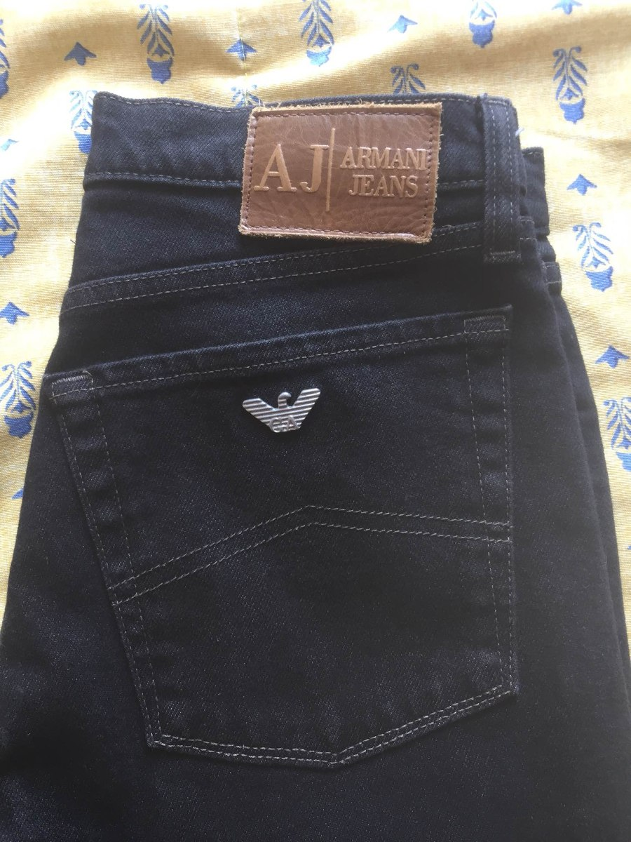 af5347b641a2e jeans armani jeans hombre. Cargando zoom.