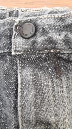 jeans bebe pantalon