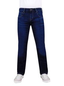 93293ff1f6 Pantalon Slim Fit Hombre - Pantalones y Jeans de Hombre en Mercado ...