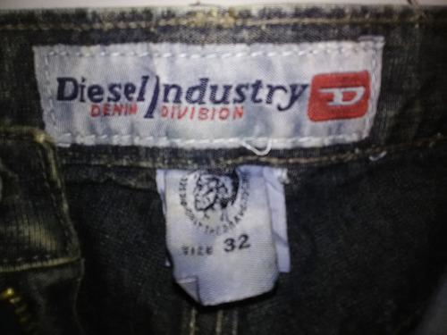 jeans caballero