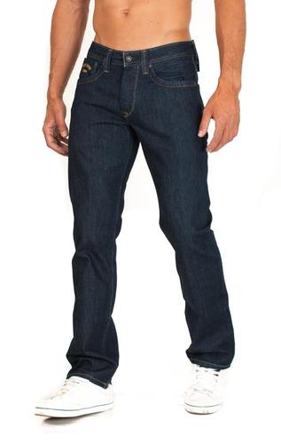 jeans caballero pm201328b922 kingston mp