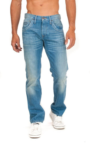 jeans caballero pm201406a562 tooting mp