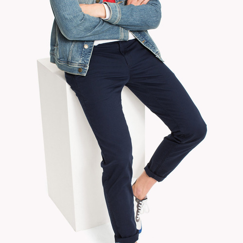 jeans calvin klein armani gucci prada kenzo louis vuitton