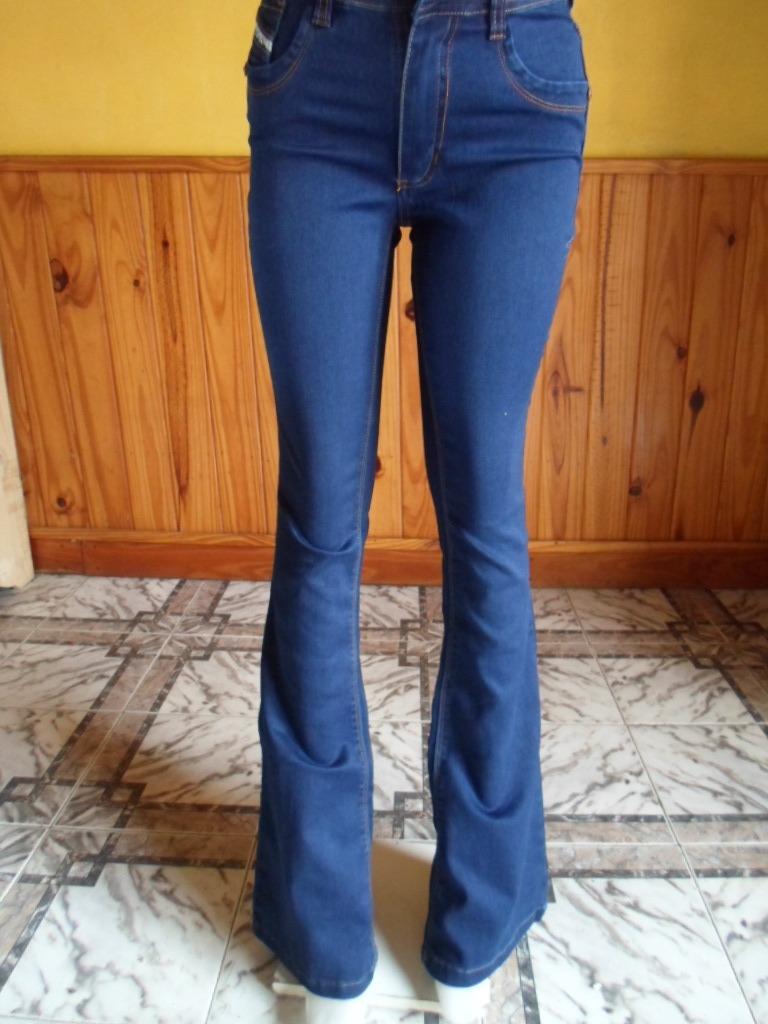 jeans cenitho oxford. Cargando zoom. 2bde23bf1e57