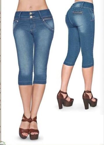 jeans cklass 168-13