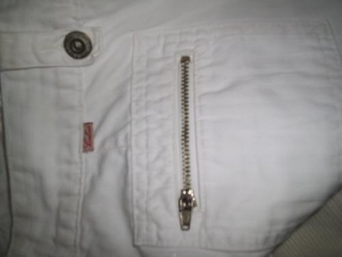 jeans colcci calça