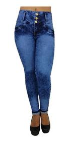 ae397800e39c Lote De Pantalones Colombianos Baratos - Pantalones y Jeans de Mujer ...