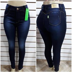 Dama Licrapedidos Jeans Jeans Jeans Dama Extra Extra Jeans Licrapedidos Dama Licrapedidos Extra 1cKTlFJ