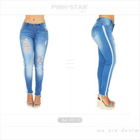 81936055f2 Jeans Levanta Cola Verox Jeans - Pantalones y Jeans en Medellín al ...