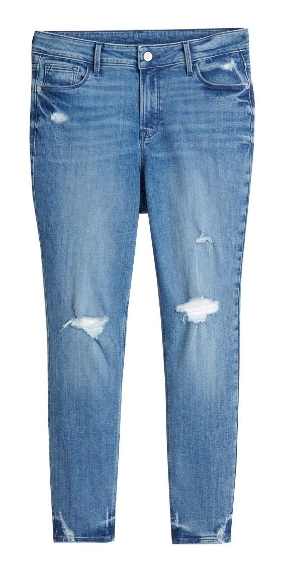 Rockstar Pantalon Para Mujer Pantalones