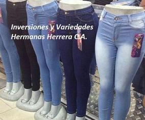 e0fff9c4fe90 Jeans Dama Ropa A La Moda 2019 - 2020 Oferta