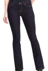 Jeans Dama Tipo Levis 401 Pantalón De Mezclilla Uso Rudo
