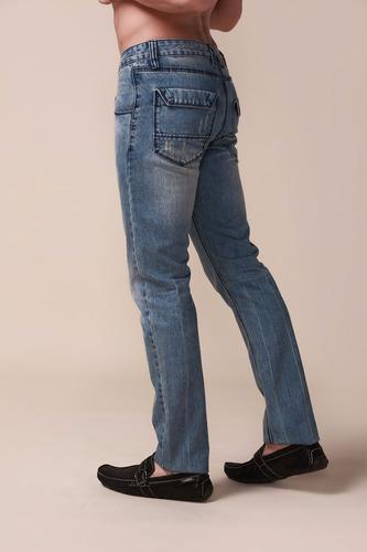 jeans de caballero importados 100% original app19