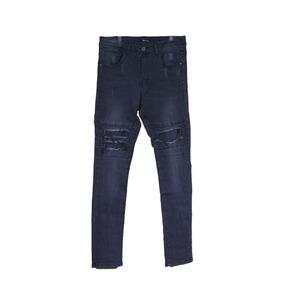 77e39c2b3 Vestimenta De Candombe - Pantalones para Hombre en Mercado Libre Uruguay