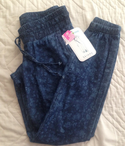 jeans de maternidad, ropa maternidad.