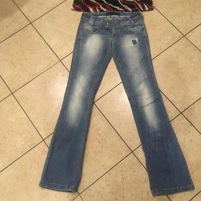 a689842dcd9c Pantalon De Playa Otros Otras Marcas Mujer - Pantalones y Jeans de ...