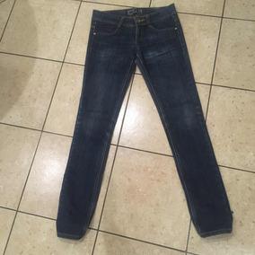 Pantalon Para Ninos Por Mayoreo Pantalones Y Jeans De Mujer Jean Bershka Usado En Tenango Del Valle En Mercado Libre Mexico