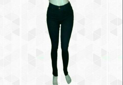 jeans de mujer venta por mayor 8 unidades