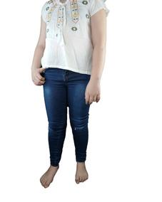 7da5c26ec Vestimenta De Candombe - Pantalones para Niñas en Mercado Libre Uruguay