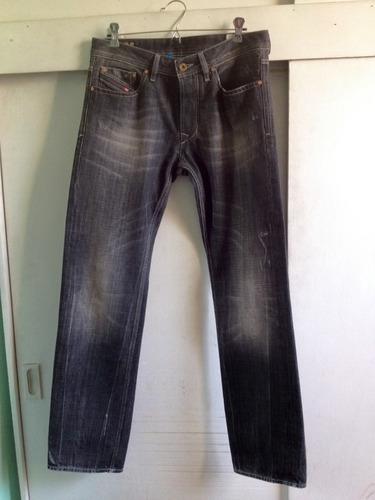 jeans diesel adi-larkee