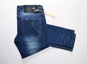 Super baratas estilo distintivo estilo exquisito Jean De Hombre - Pantalones y Jeans Diesel para Hombre al ...