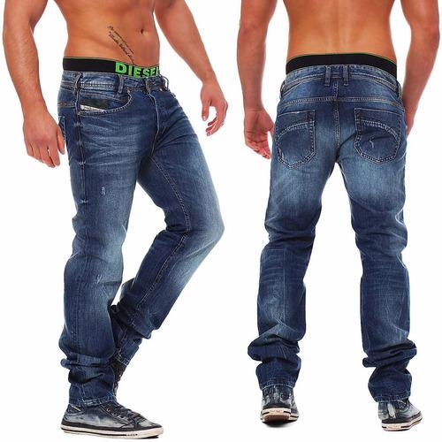 jeans diesel levis 811 chevignon 100% originales buster