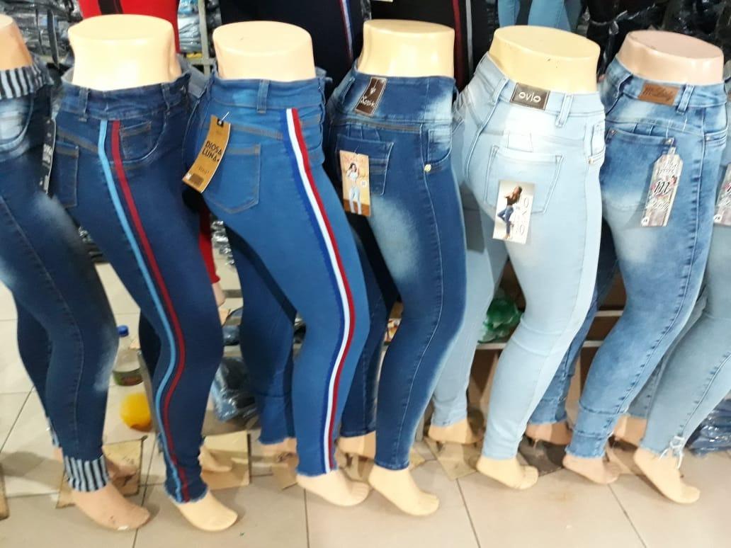 bfb65d125df jeans elastizados importados venta x mayor 12(doc). Cargando zoom.