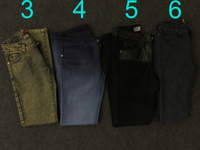 Super Jeans OfertaDiscontinuos Mujer Mujer Super OfertaDiscontinuos Mujer Elastizados Elastizados Elastizados Super Jeans Jeans gfv7byY6