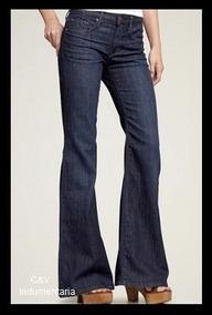 4d70d69d22 Jeans Nenes Por Mayor De Fabrica - Ropa y Accesorios en Mercado ...