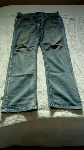 jeans ellus talla 48