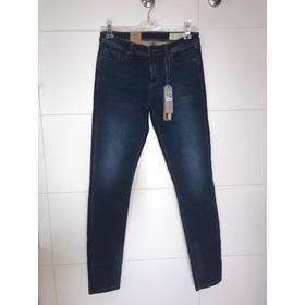 Jeans Esprit Mujer Nuevos Talla 40