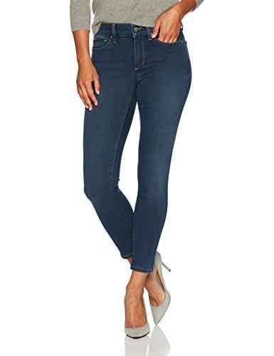 6f0b50629fc Jeans Estilo Leggings De Talla Pequeña Para Mujer De Nydj En ...