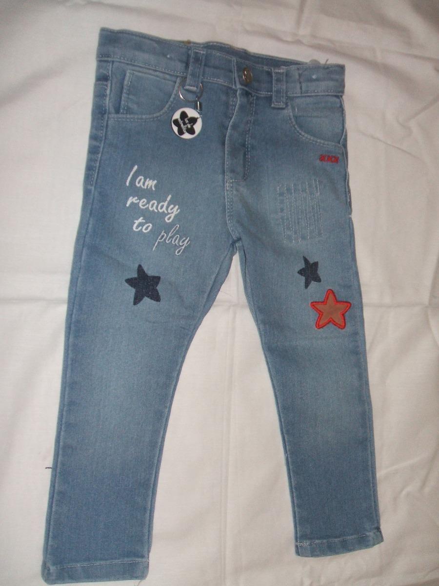 1b8e7a07aa jeans estrellas nene. Cargando zoom.